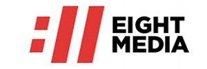 logo van Eight