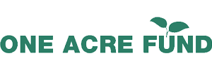 logo van One Acre Fund